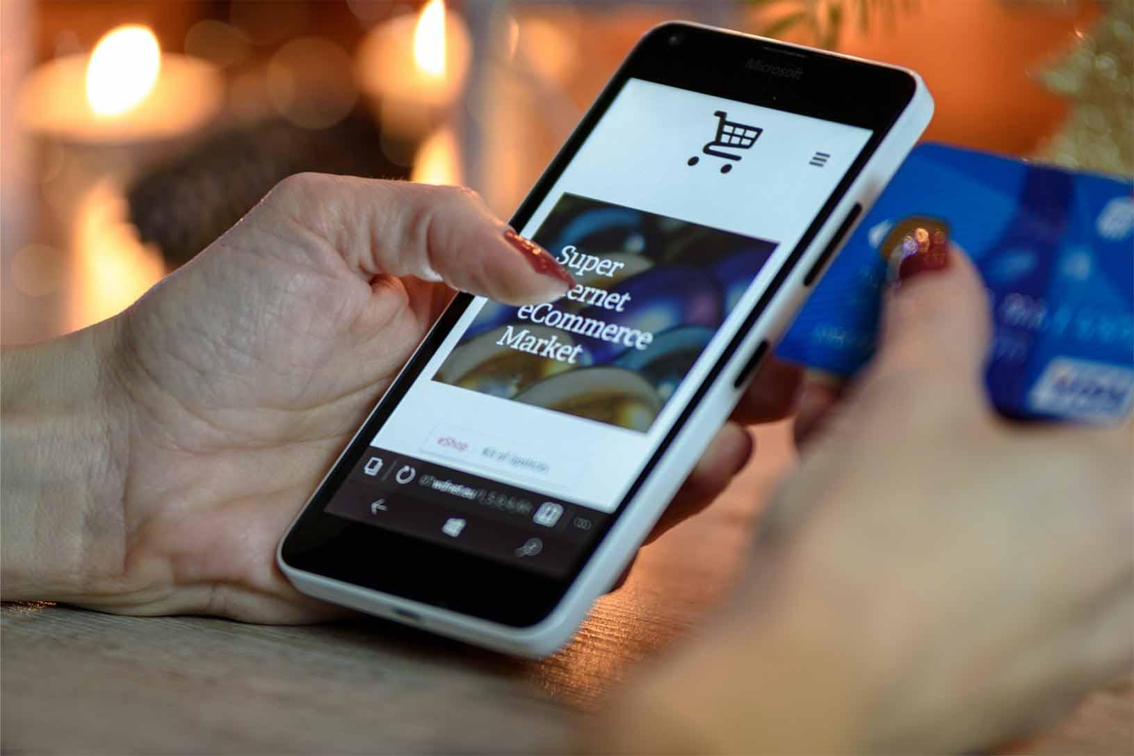 nobody-visiting-website-ecommerce