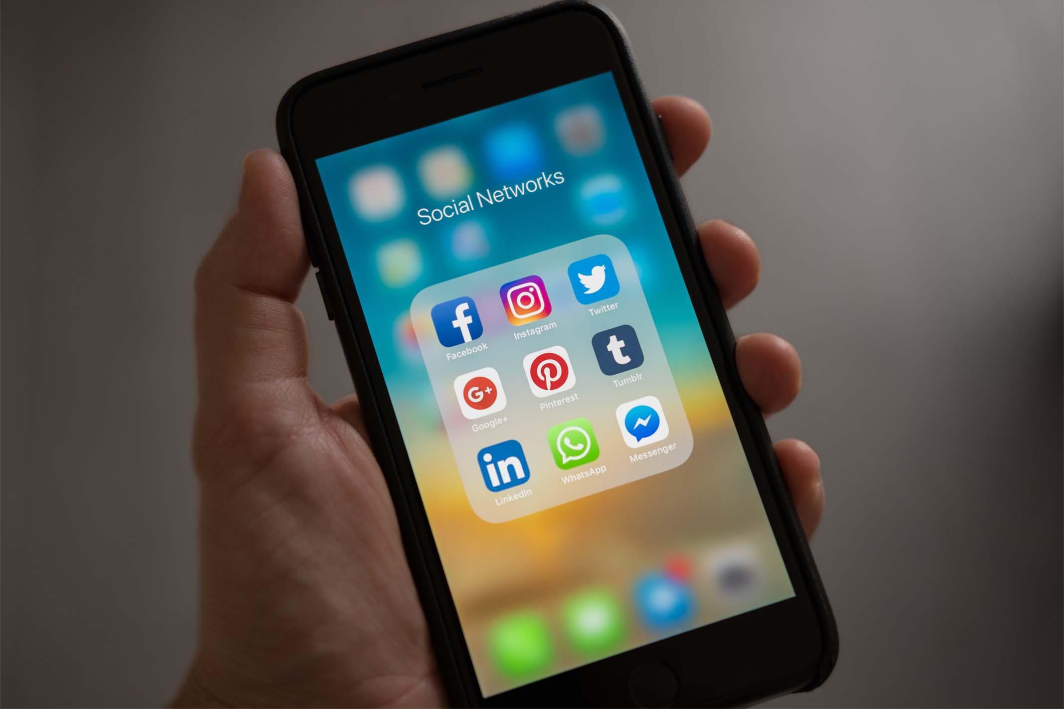 social-media-marketing-the-website-nerds