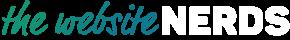 TheWebsiteNerds_Logo